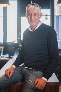 Iconomedia Saison 2 - Raphaël Voisin