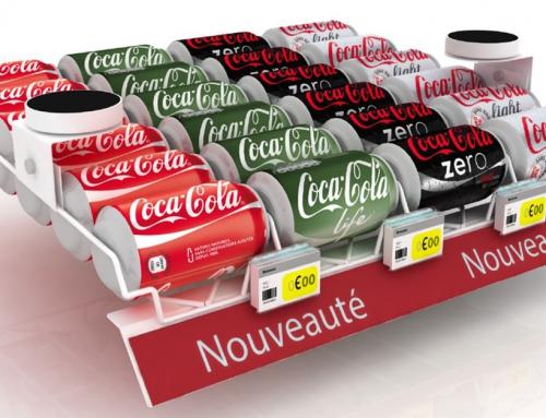 PLV Distributeur Boissons Individuelles Modulable – Iconomedia Saison 2 – CCEP  .jpg